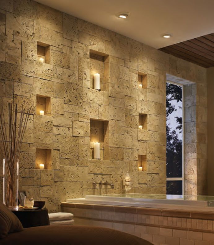 25 Best Ideas About Natural Stone Bathroom On Pinterest Stone