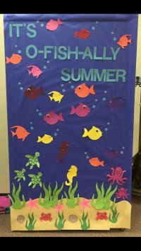 933 best images about Bulletin boards on Pinterest | Dr ...