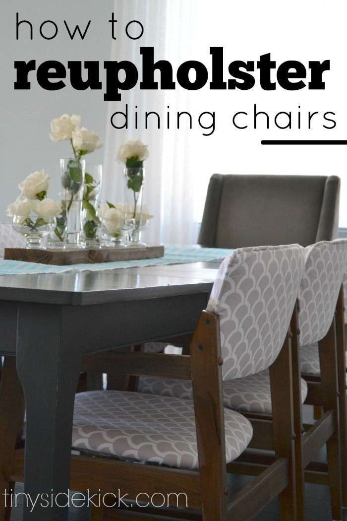 diy chair cushion no sew tullsta cover dining slipcover - woodworking projects & plans