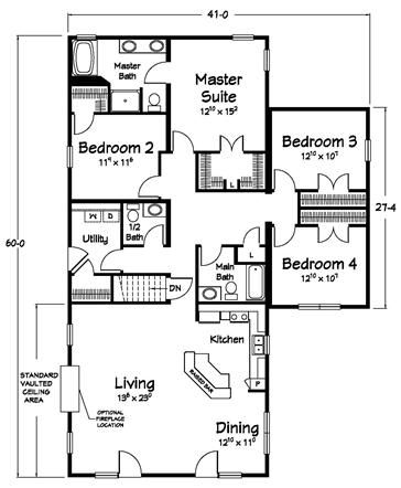 1000+ ideas about Modular Home Builders on Pinterest