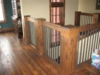 35 best images about Stairs, railings, banisters on ...