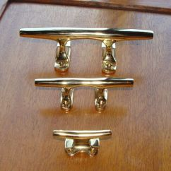 Cheap Kitchen Knobs And Pulls Mr Direct Sinks Reviews Nautical Cabinet | Home Decor