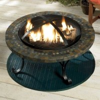 17 Best images about Fire Pit on Pinterest