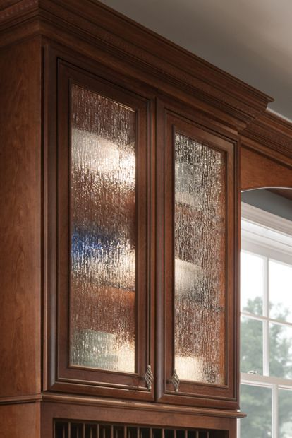 25 Best Ideas About Door Glass Inserts On Pinterest