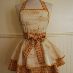 Kitchen Apron For Kids Exhaust Hood 25+ Best Ideas About Homemade Aprons On Pinterest | Easy ...