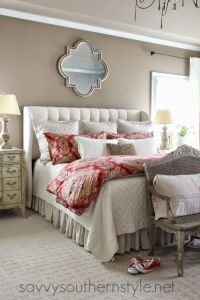 Best 25+ Beige bedding ideas on Pinterest | Beige bedrooms ...