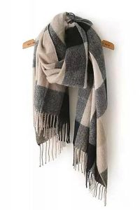 Best 20+ Winter Scarves ideas on Pinterest