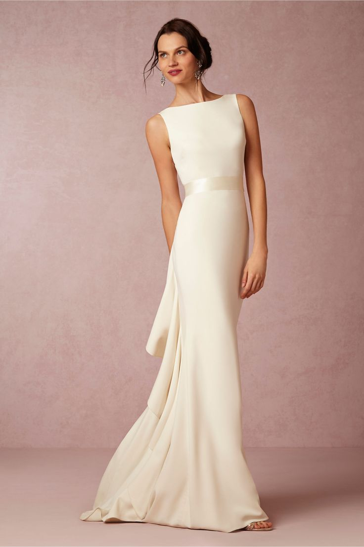 25 best ideas about Second Wedding Dresses on Pinterest  Second marriage dress Second