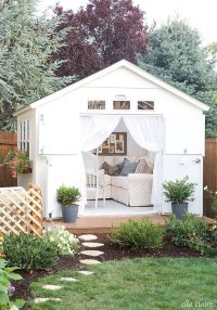 479 best images about Greenhouse ideas, garden sheds ...