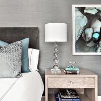Best 20+ Gray Turquoise Bedrooms ideas on Pinterest ...