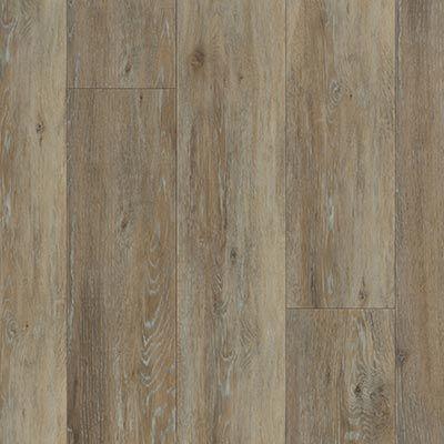 US Floors COREtec Plus 7 Blackstone Oak 50LVP707  Home