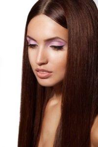 Best 25+ Chestnut hair colors ideas on Pinterest