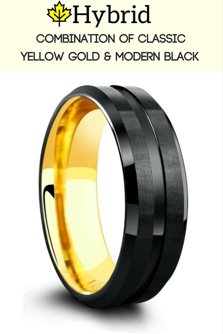 25 best ideas about Unique mens rings on Pinterest  Cool mens wedding bands Wedding band men