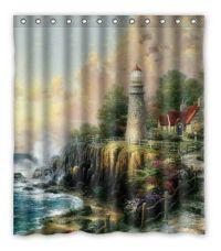 1000+ ideas about Lighthouse Bathroom on Pinterest | Small ...