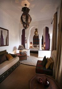 Best 25+ Moroccan Room ideas on Pinterest | Moroccan style ...