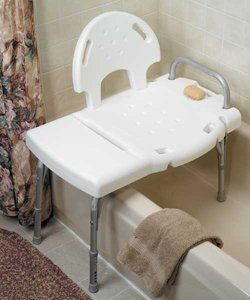 1000 images about tub transfer bench on Pinterest