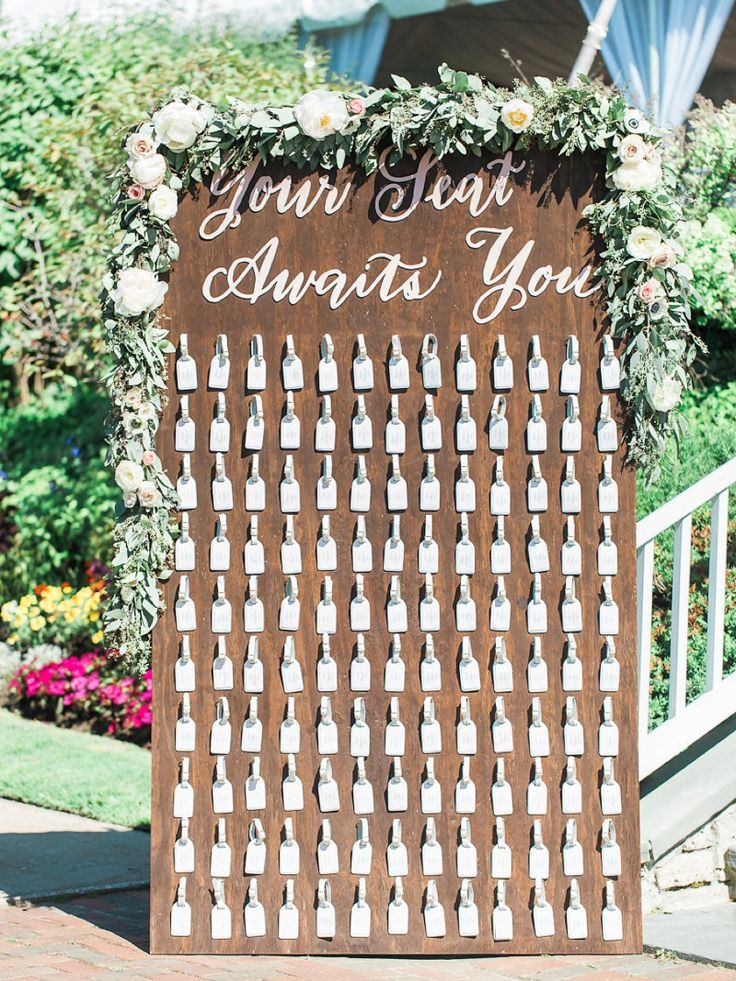 Best 25 Luggage tags wedding ideas on Pinterest