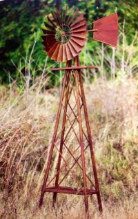 25+ best ideas about Garden Windmill on Pinterest | Diy ...
