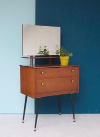 25+ best ideas about Contemporary dressing tables on ...