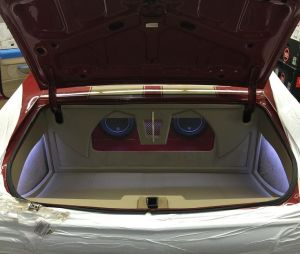 25 best ideas about Car audio systems on Pinterest | Car audio, Car sound systems and Best car