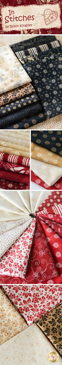 25+ best ideas about Fabric combinations on Pinterest ...