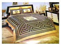 17 Best images about Bedroom sets on Pinterest | Black ...