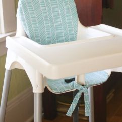 Eddie Bauer High Chair Cover Pattern Craigslist Dining Room Chairs 1000+ Ideas About Covers On Pinterest | Pads, Baby Infinity Scarves And Bibs