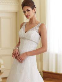 29 fantastic Womens Dresses For Weddings Petite  playzoa.com