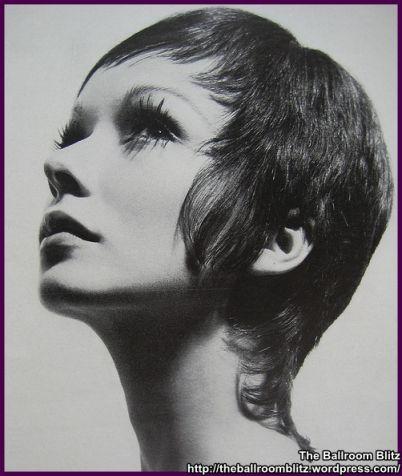 Die 10 Besten Bilder Zu Hair Auf Pinterest Vinyl Nackenspoiler