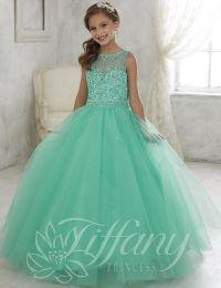 Best 25+ Dresses for kids ideas on Pinterest   Kid dresses ...