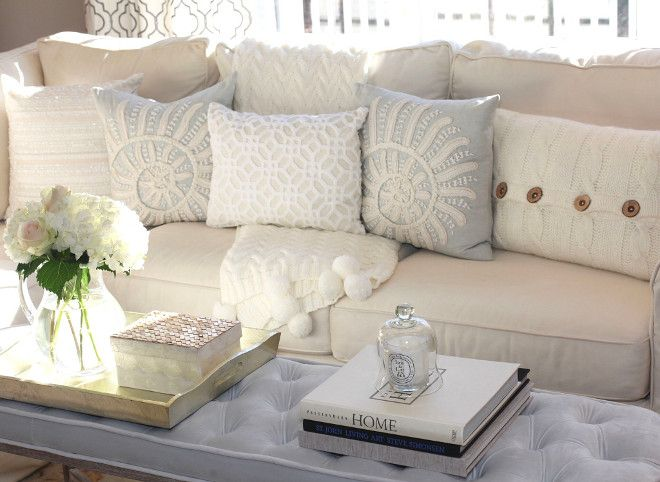 482 Best Small Space Ideas Images On Pinterest