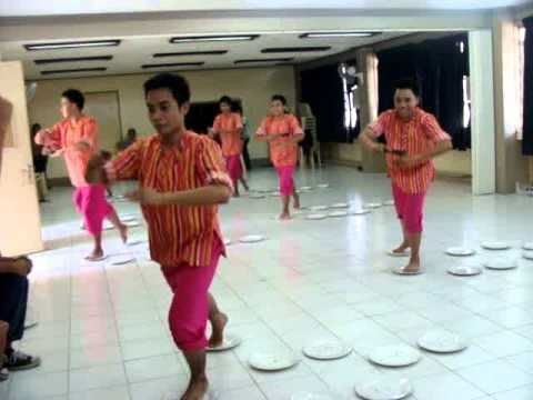 1000+ Images About Philippine Ethnicfolk Dance On Pinterest