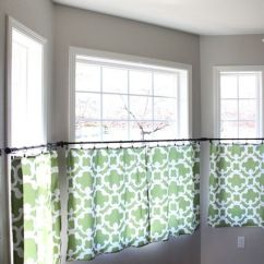 Bay Window Curtain Ideas For Living Room Small Modern Decor 12 Best Images About And Curtains On Pinterest ...