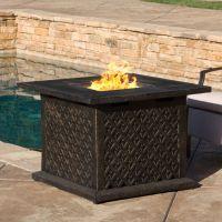 Top 25+ best Propane Fire Pits ideas on Pinterest | Fire ...