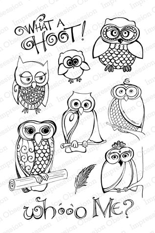108 best images about OWLS PATTERNS & TEMPLATES on