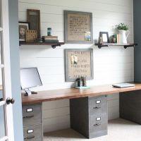 25+ Best Ideas about Office Shelving on Pinterest | Wall ...