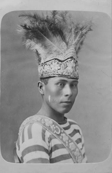 276 best Iroquois images on Pinterest