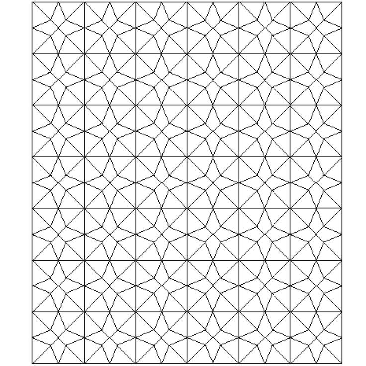 1000+ images about Twin Quilt Patterns and Dorm Bed Quilt