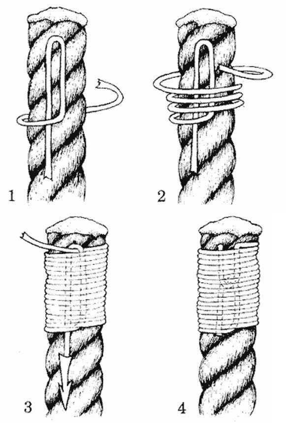 17 Best images about Macrame Tutorials and Knots on