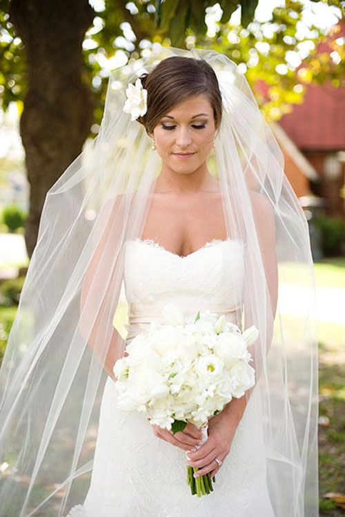 157 Best Images About Liancarlo Real Brides, Real Events