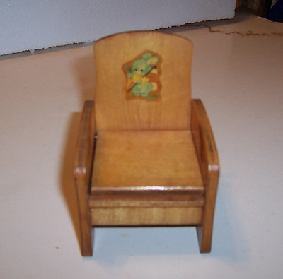 childrens potty chairs wheelchair fails 75 best images about vintage chair on pinterest | seat, baby dolls and trays