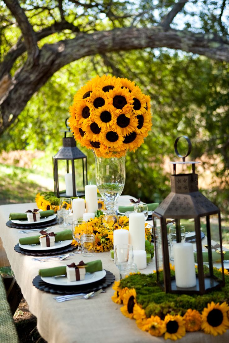 100 Ideas To Try About Sunflowers Sun Flowers Field Of