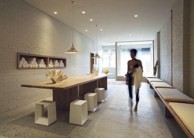Best 20 Yoga Studio Interior ideas on Pinterest  Yoga