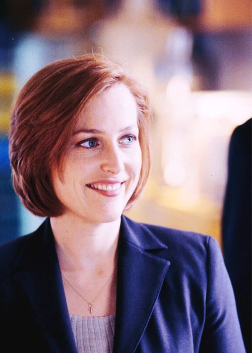 Free Fall Wallpaper For Cell Phones 78 Images About Gillian Anderson On Pinterest Great