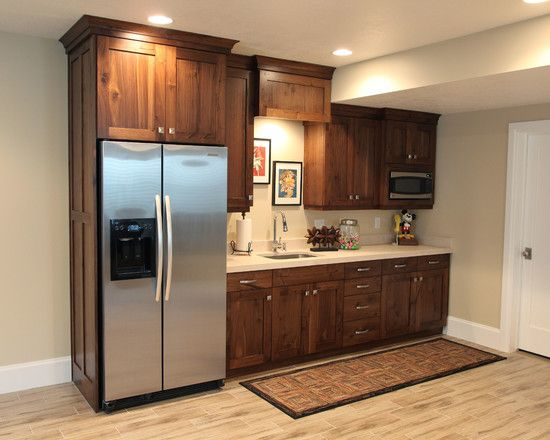 kitchen remodel software table with drawers 25+ best small basement ideas on pinterest ...