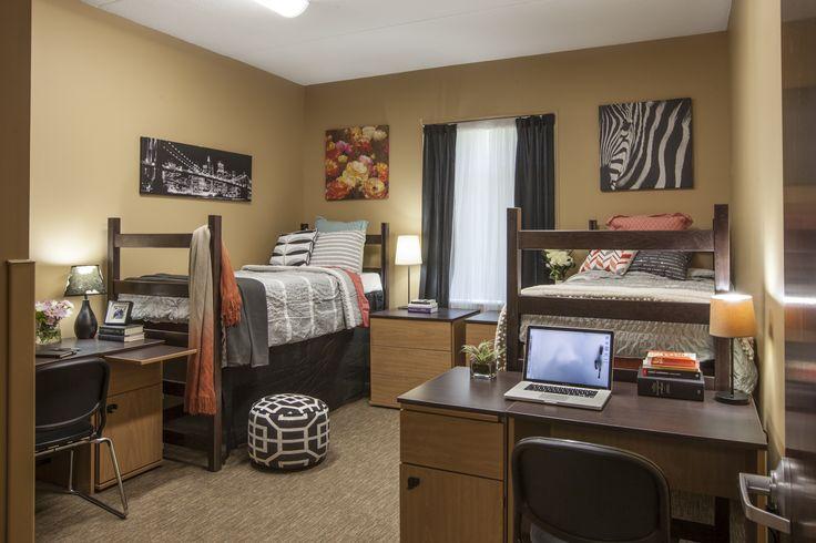 Eastern Kentucky University New Student Housing  Student Life  Pinterest  Student New
