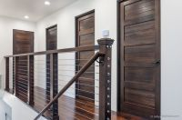 25+ best ideas about Stair Railing Kits on Pinterest