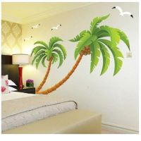 17 Best ideas about Tree Wall Decals on Pinterest | Tree ...