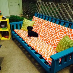 Home Depot Outdoor Patio Chair Covers Bistro Dining Chairs 25+ Best Ideas About Furniture Cushions On Pinterest | Cushion Covers, Diy ...