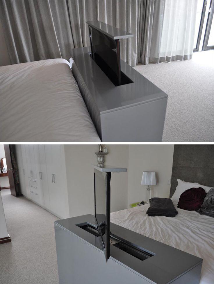 Fernseher Im Schlafzimmer Verstecken fernseher im schlafzimmer verstecken cyberbase co